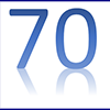 brac-70-100x100.png